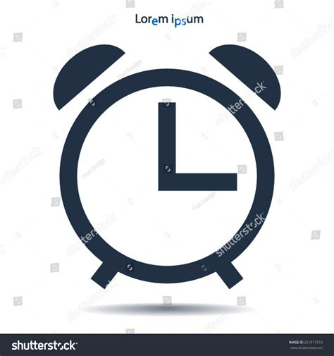Alarm Vector alarm icon vector www imgkid the image kid has it
