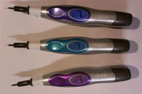 kbtatts tattoo pen kbtatts tattoo pen 35 00 4 95 shipping
