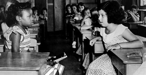 what effect did the 1960s have on todays 60 year olds american education