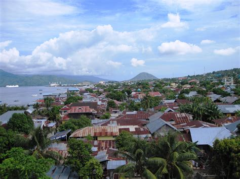 Find For Free By Name And City File Ternate City Indonesia 2010 Jpg Wikimedia Commons
