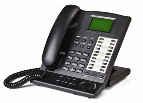 Office Telephones by Image Gallery Office Phone Ringing