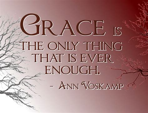 about grace grace quote grace board
