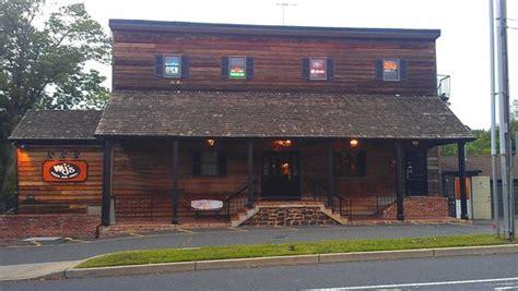 pour house tinton falls nj tinton falls tourism best of tinton falls nj tripadvisor