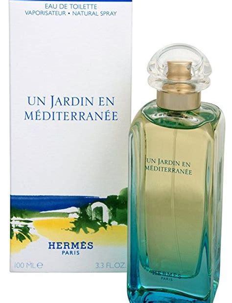 un jardin en mediterranee parfum hermes hermes un jardin en mediterranee the fragrance guide