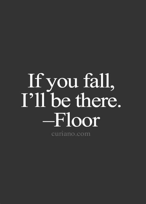 funny quotes  life quotes words sayings