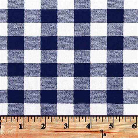Plaid Home Decor Fabric Premier Prints Plaid Home Decorating Fabric Texassusannie