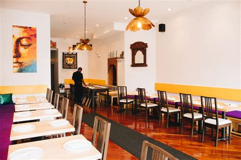 spice room the spice room is the indian restaurant every neighborhood deserves restaurant review