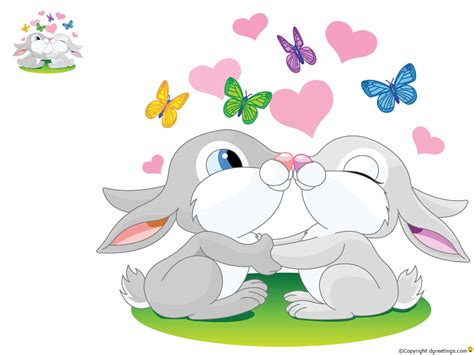 cute rabbit themes drawn bunny wallpaper pencil and in color drawn bunny