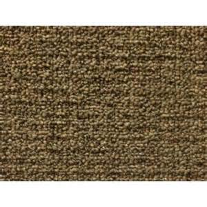 home depot outdoor carpet trafficmaster cannon color bronze outdoor berber