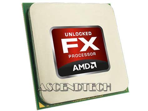 Amd Vishera Fx 8370e 33 Ghz 8mb Ccahe 8 95w Am3 1 fx 8370e black edition amd fx 8370e am3 3 3ghz eight