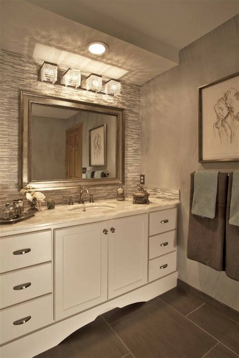 Bathroom Fixture Ideas by Bathroom Light Fixtures Ideas Bathroom Traditional With