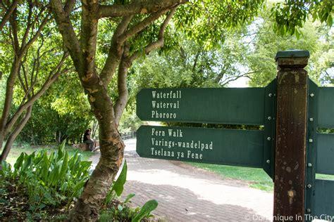 Walter Sisulu Botanical Gardens Prices Walter Sisulu Botanical Gardens Prices Pathway View Picture Of Walter Sisulu National