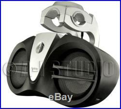 infinity boat speakers wakeboard tower speakers 187 infinity 6100m marine boat