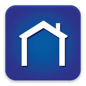 casa trovit trovit casas para android descargar