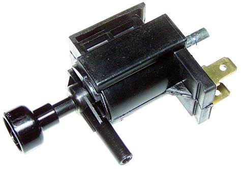 rx7 fuel resistor rx8 fuel resistor 28 images rx7 fuel resistor 28 images fuel rail adapter regulator mazda rx