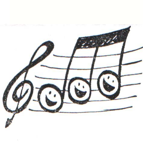 imagenes de liras musicales siluetas notas musicales buscar con google musica