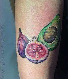 avocado tattoo couple couples avocado tattoos art on hands couple tattoos