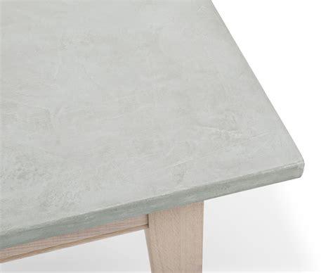 concrete kitchen table conker concrete top kitchen table loaf