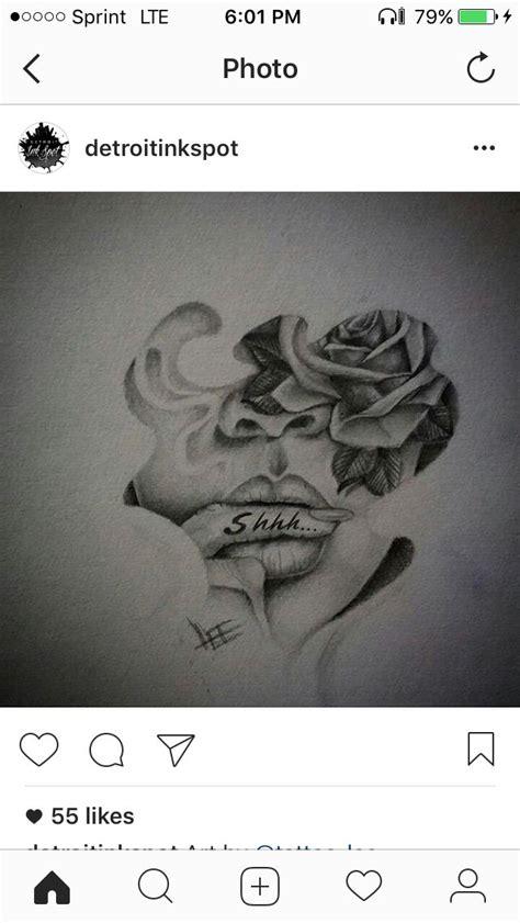 dope tattoo drawings best 25 dope tattoos ideas on tatto sleeve