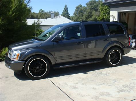 2004 dodge durango wheels chasenpaper 2004 dodge durango specs photos modification