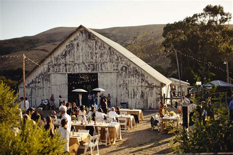 wedding venues in central california the 10 best rustic wedding venues in california rustic wedding chic