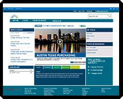 Find The Best Sharepoint Intranet Templates Collab365 Directory Sharepoint Intranet Template