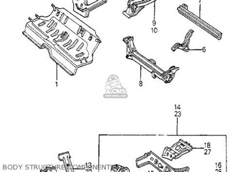 free download parts manuals 1987 honda accord security system 1987 honda accord dx carburetor imageresizertool com