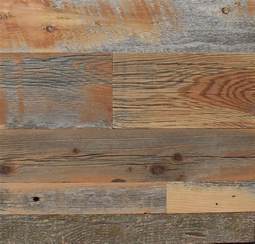 barn paneling accent wall paneling idaho barn wood blend reclaimed