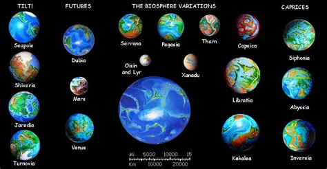 Planet Names by Names Of Planets Page 2 Pics About Space