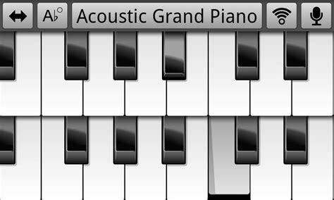 musical piano pro apk musical pro 6 0 7 apk