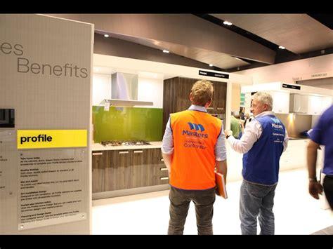 2014 hia melbourne home show trade earthmovers australia