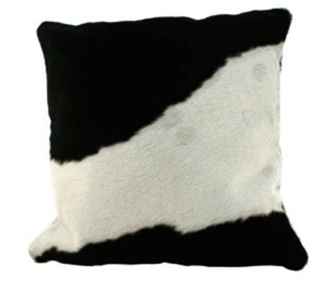 Cowhide Cushions Australia - genuine highest quality cowhide rugs