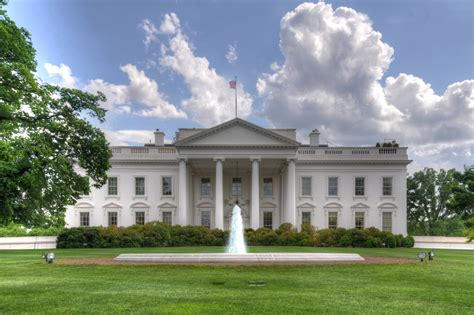 photos of the house photographing the white house phototourism dc
