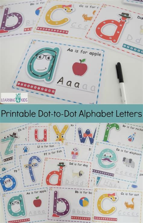 Printable Alphabet Games For 5 Year Olds | printable alphabet games for 5 year olds printable pages