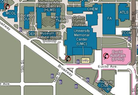 cu boulder cus map of colorado museum of history plan your visit directions parking