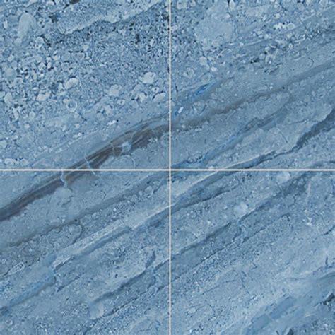 royal blue marble tile texture seamless 14162