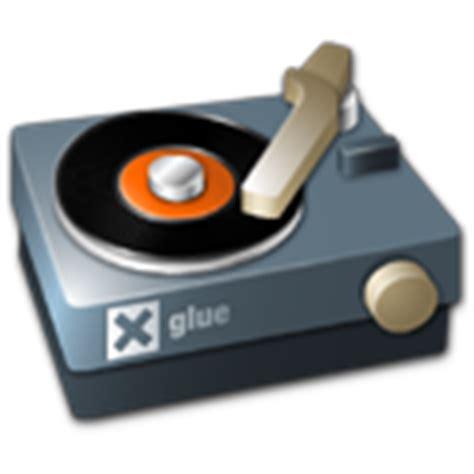 imagenes jpg gif png im 225 genes gif de discos de vinilo