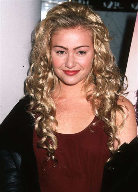 it s portia de rossi s 44th birthday see her changing looks over the years closer weekly