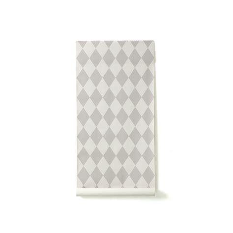 grey wallpaper harlequin harlequin wallpaper grey grey ferm living design adult