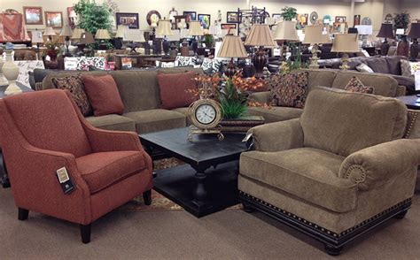 second hand sofa shops malaysia second hand shop second hand furniture supplier