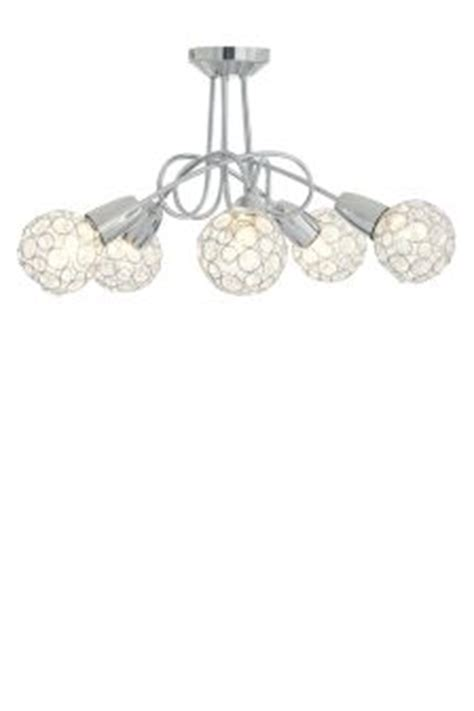 next ceiling lights ceiling lights chandeliers spotlights next official site