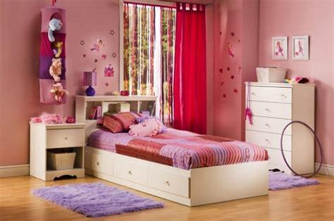 white bedroom furniture for girls minimalis bedroom furniture set home interiors
