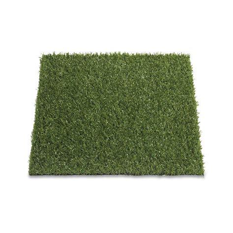 erba artificiale per giardini prezzi prato sintetico per giardino transitabile city