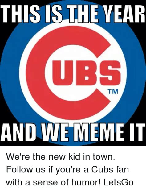 Soon Tm Meme - funny chicago cubs memes of 2016 on sizzle chicago