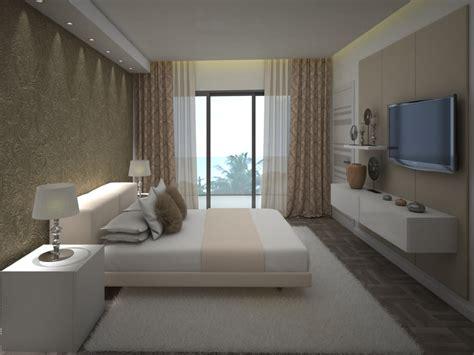 como decorar una cama en esquina cama gizmo camas esquina habitacion pequena y como decorar