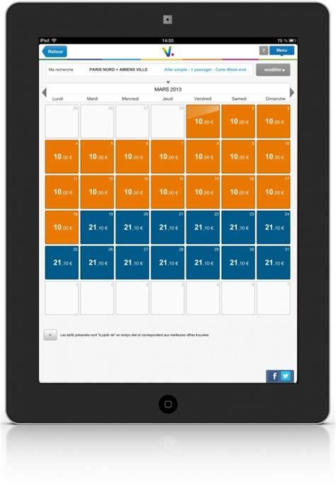 Fare Calendar Low Fare Calendar Free Calendar Template