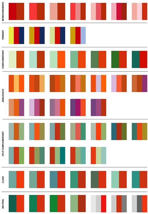 color combinations design home design agreeable color combinations design color