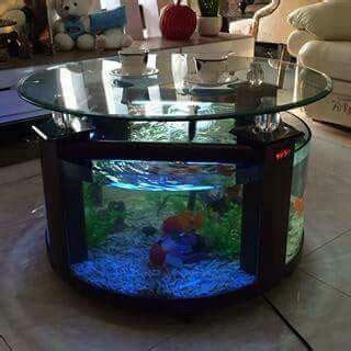 Coffee Table Aquarium Glass Fish Tank Best 25 Coffee Table Aquarium Ideas On Pinterest How To Make Coffee Table Aquarium Fish Tank