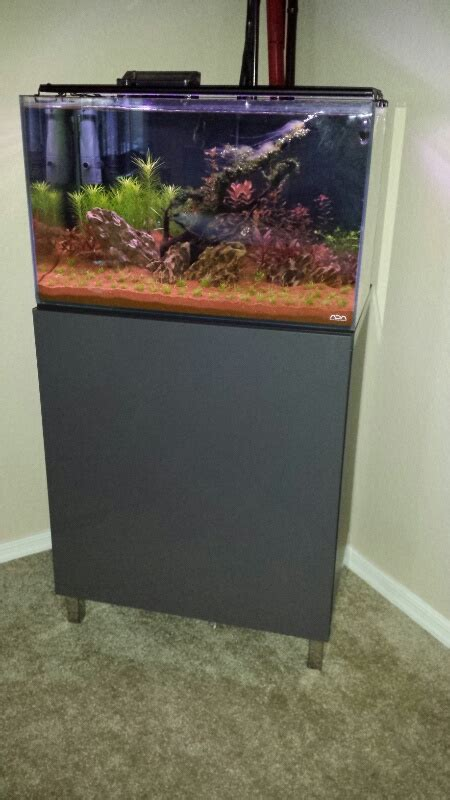 besta aquarium how to use mini co2 canisters for plants page 3