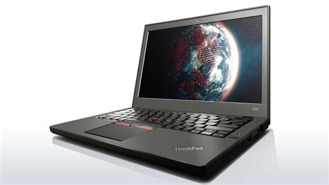 Lenovo Thinkpad 12 I5 5200u Black 20dl0010id Lenovo Thinkpad X250 2 2ghz I5 5200u 12 5 Quot 1366 X